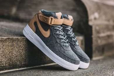 Nike-Air-Force-1-Mid-640×427