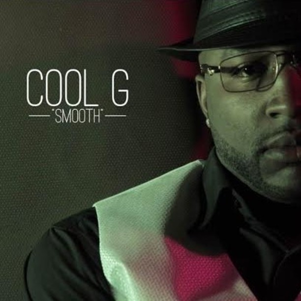 Mike Glaze Releases His Alter Ego, Cool G Worldwide With The Hit Single, SMOOTH