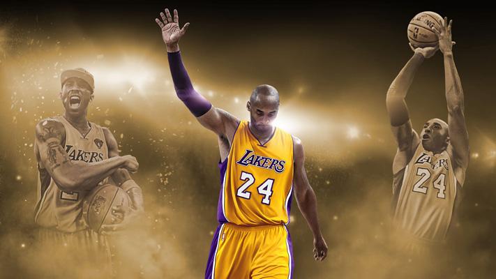 "Stream The 'NBA 2K17' Soundtrack, Curated By Noah ""40"" Shebib"