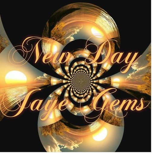 Jaye Gems – New Day