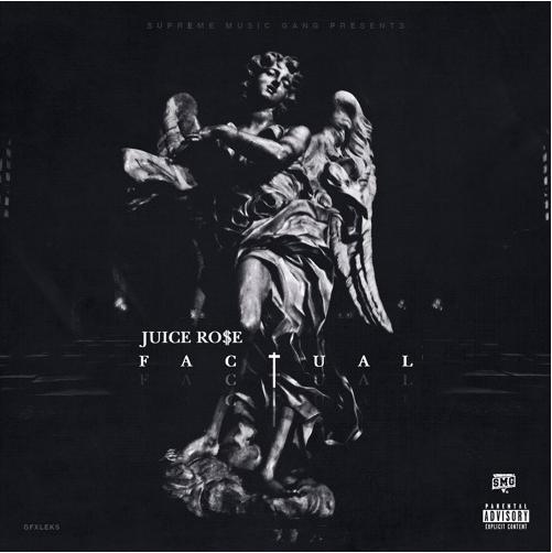 Juice Ro$e – I Got The Juice
