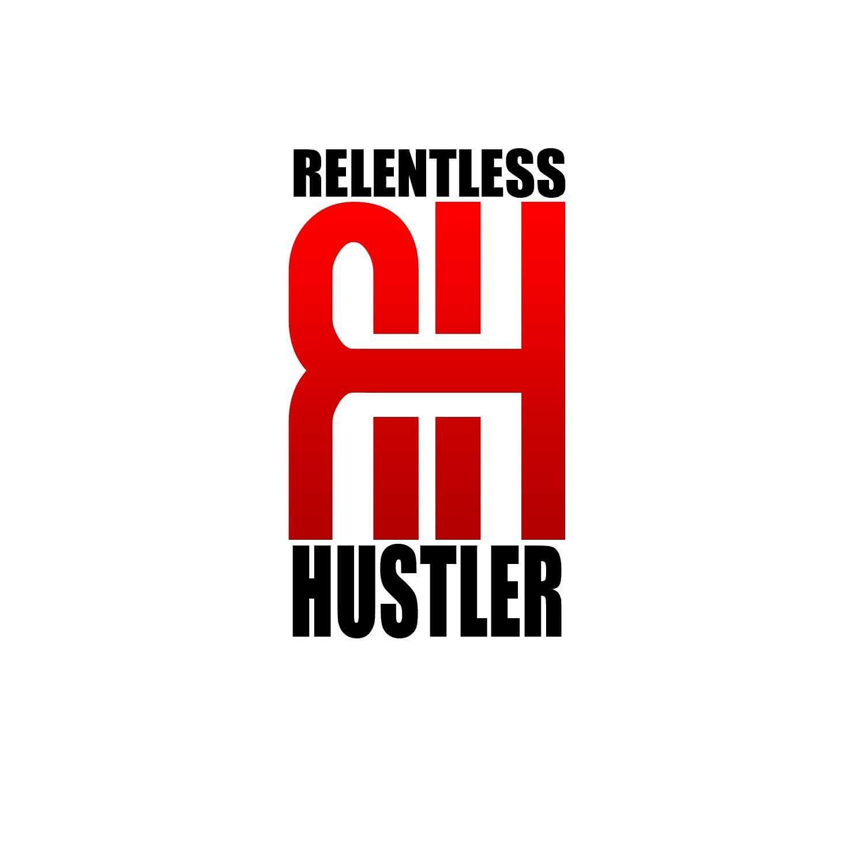 Relentless Hustler Ent. Presents: Slim Goody and J Hyfe – Oooouuu (Remix)