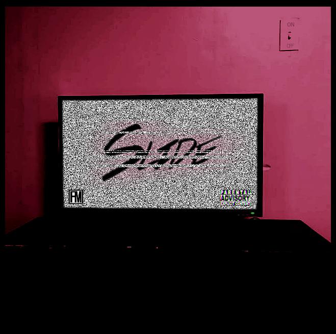 Jay Jefe – Slide