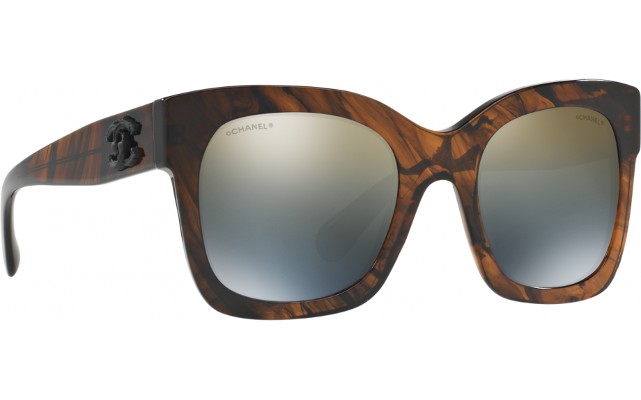 Why Wear Winter Sunglasses?