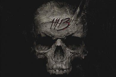 lloyd-banks-hh3