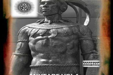 warrior_mode_vol1_sb