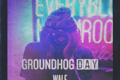 wale-groundhog-day