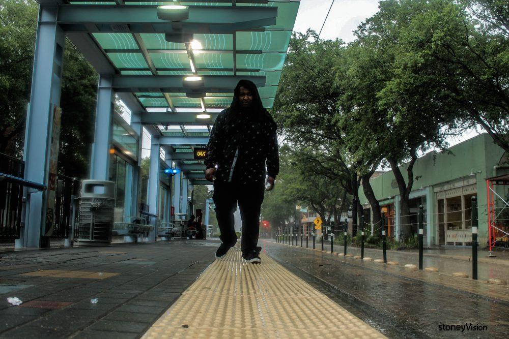 Earl The Monarch Feat. Pesus Bhrist & Elan Noelle – BulletProof Dreams