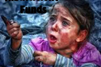InSufficient_Funds
