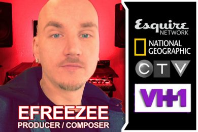 Erick_Efreezee_Carlson__MusicBeatsNet