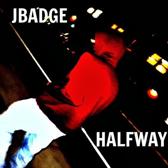 JBadge – Halfway