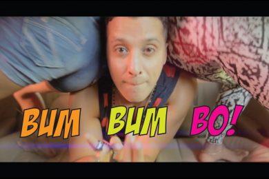 bum_bum_bo