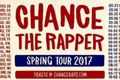 chance-the-rapper-2017-tour_t4hxtb