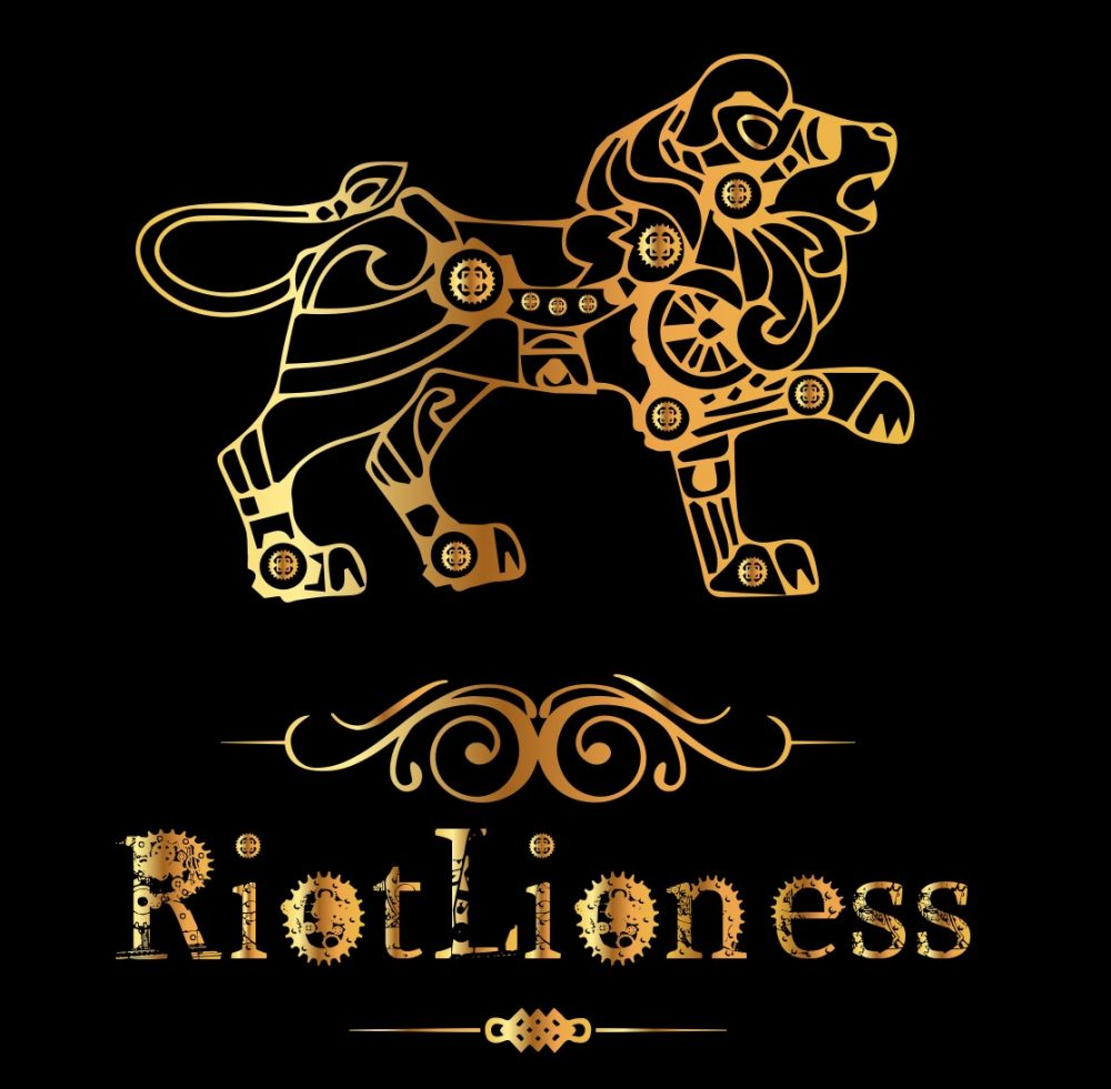 Riotlioness Strives For Greatness With Upcoming EP