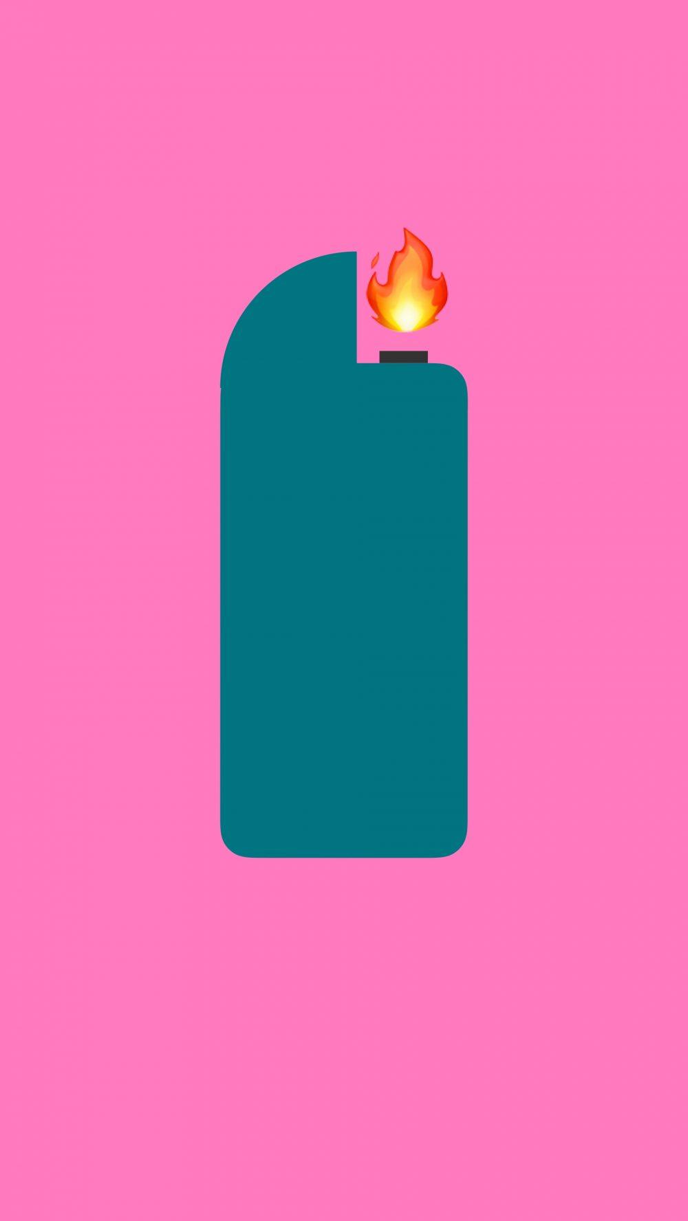 mCHx3L (Michael) – Lighter (prod by. BUDDY Lee)