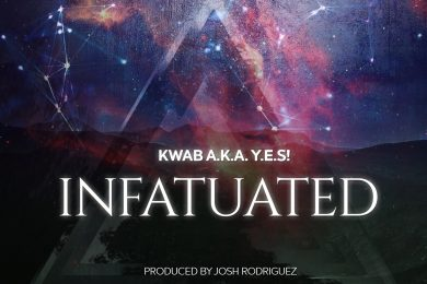 Infatuated_Cover