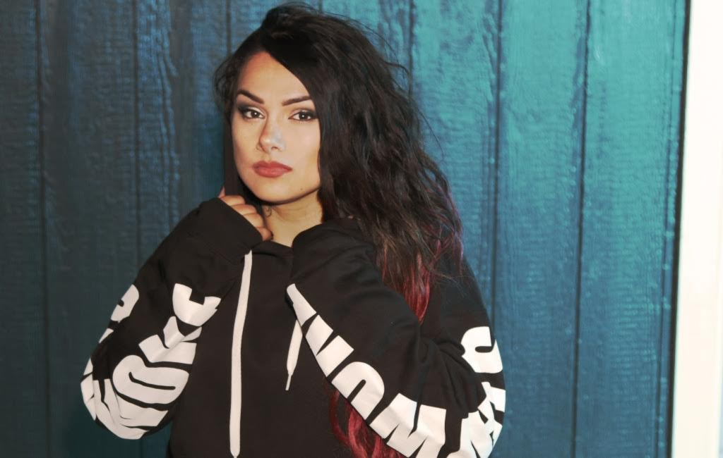New Video: Snow Tha Product – I Don't Wanna Leave | @SnowThaProduct