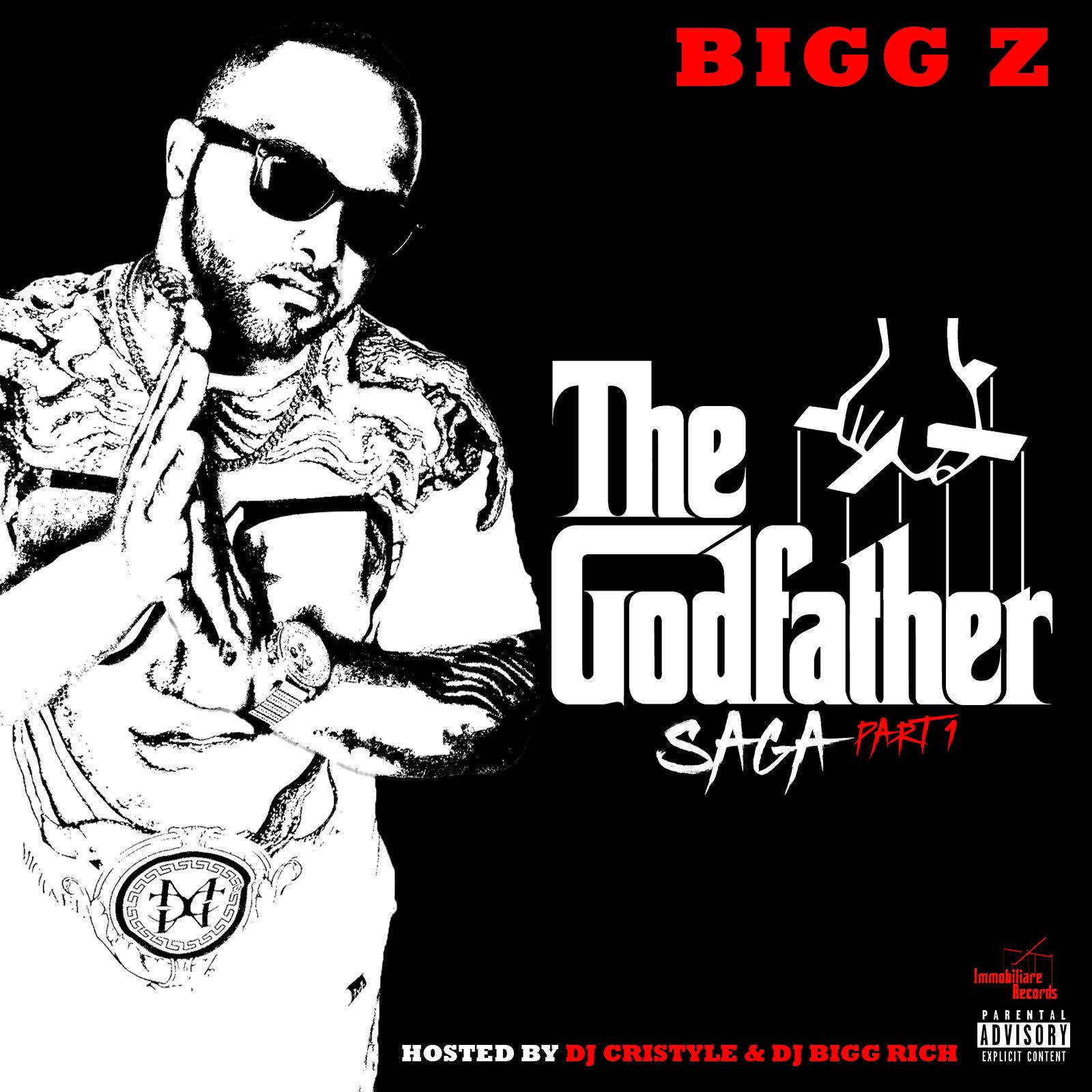 New Video: Bigg Z – Diamonds | @BiggZGodfather1