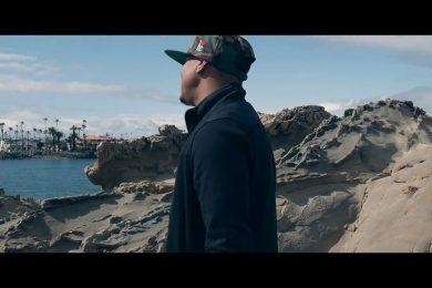 new-exclusive-interview-hip-hop