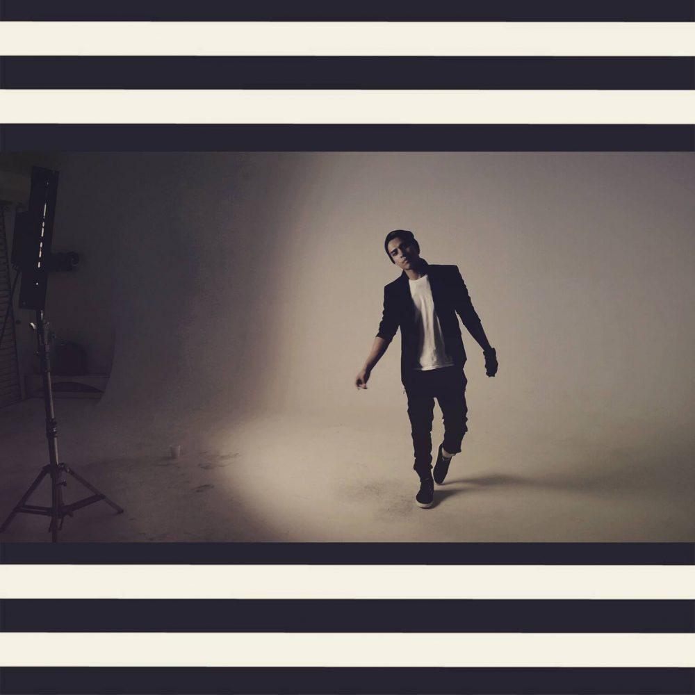 New Urban Latin Artist Juan Alvarez Releases Third Track This Year.