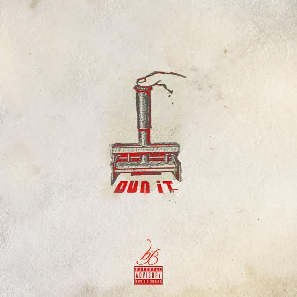New Music: Barry Bondz – Dun It | @barrybondz25