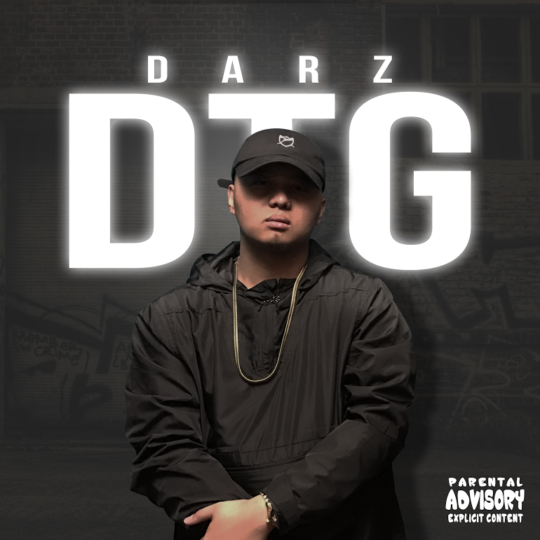 New Music: Darz – DTG | @DARZ_OFFICIAL