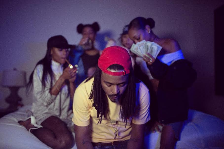 New Video: NNO – Tommy Song | @Bownno