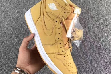 air-jordan-1-wheat-release-date-2