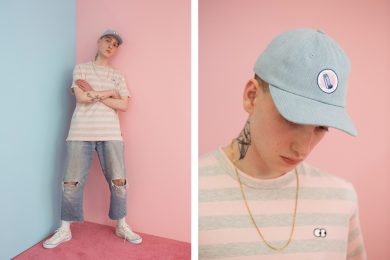 lazy-oafs-summer-17-lookbook-9