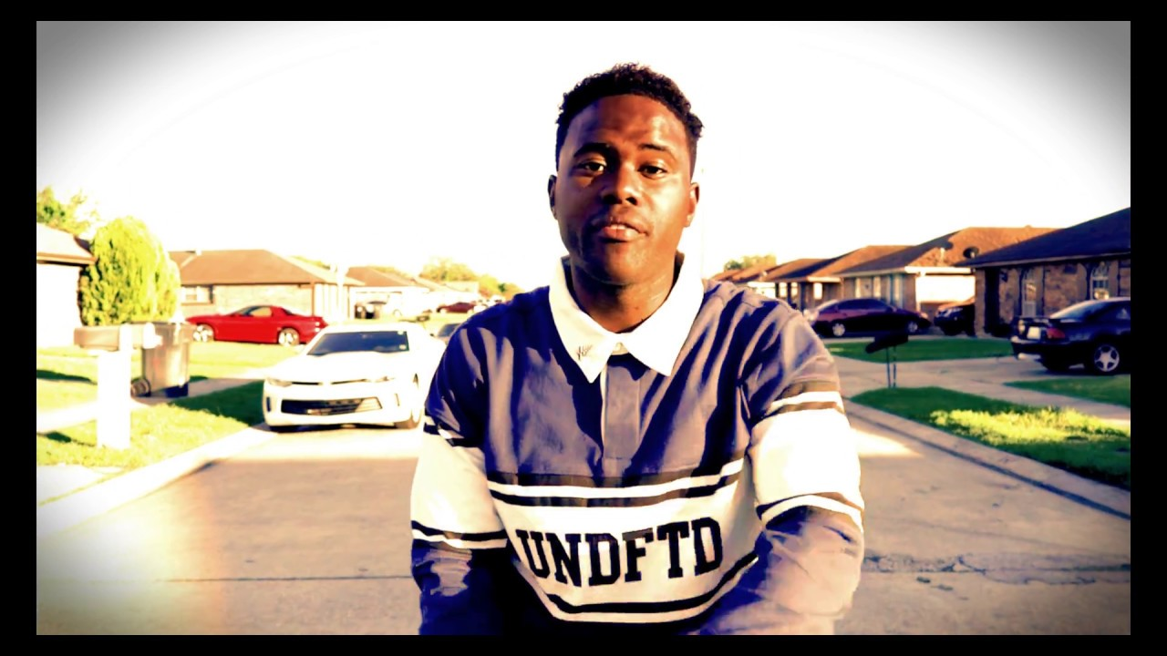 """TURN UP First Single From The Teenager Story By Damond Young """"Official Video"""""""