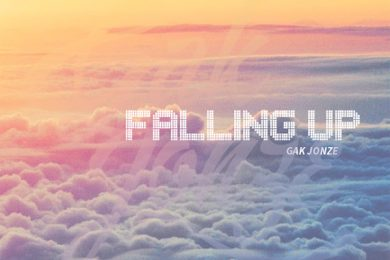 Falling_Up_CD_Cover