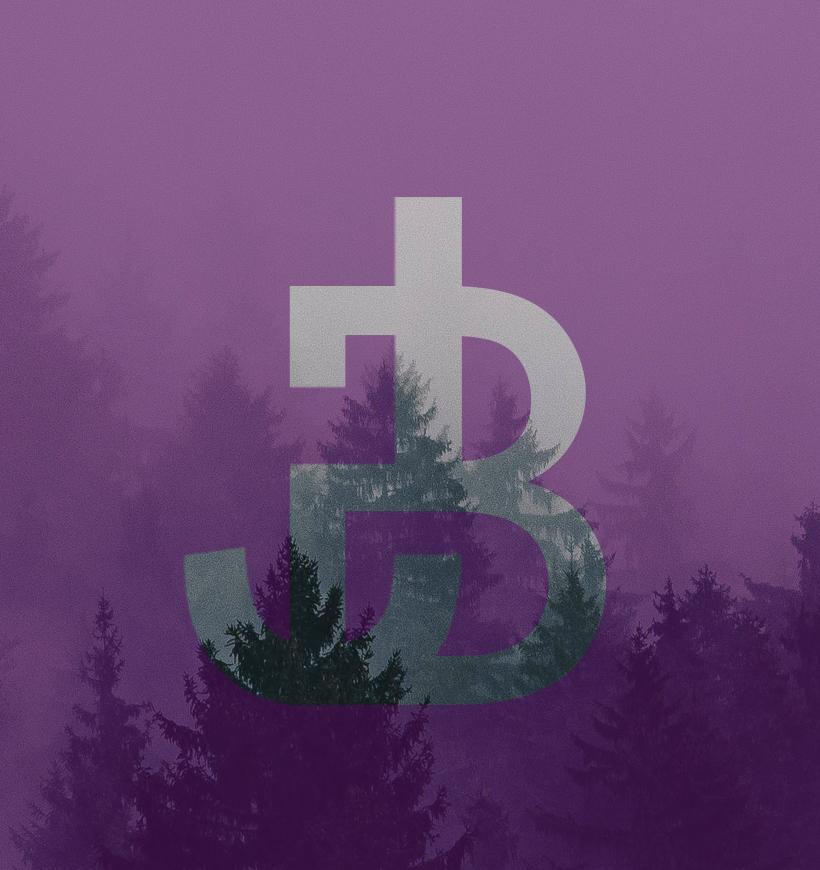 New Music: Producer JBeatzz – Beats | @JBeattzz