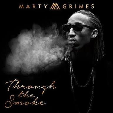 New Video: Marty Grimes – On My Way Featuring Nef The Pharaoh | @Marty_Grimes_