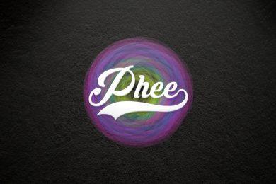 Phee_Logo_A_Mockup