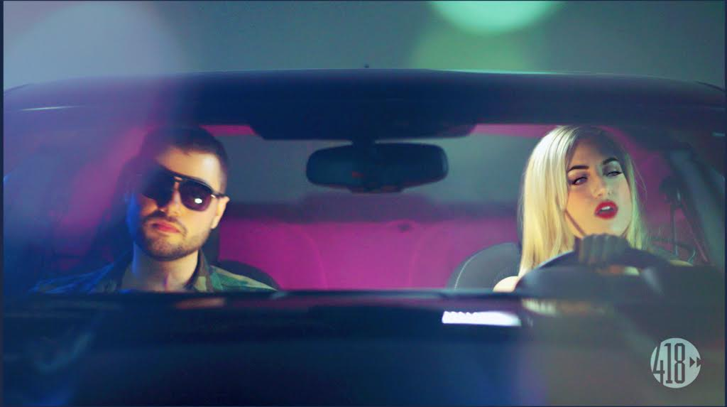 New Video: URBANO – Are You? | @urbanomusicgro1