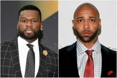 50-cent-joe-budden
