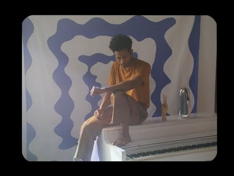 "Toro Y Moi Shares New Video-Single, ""You and I"""