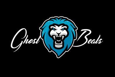 Ghost_Beats_d00a_01a
