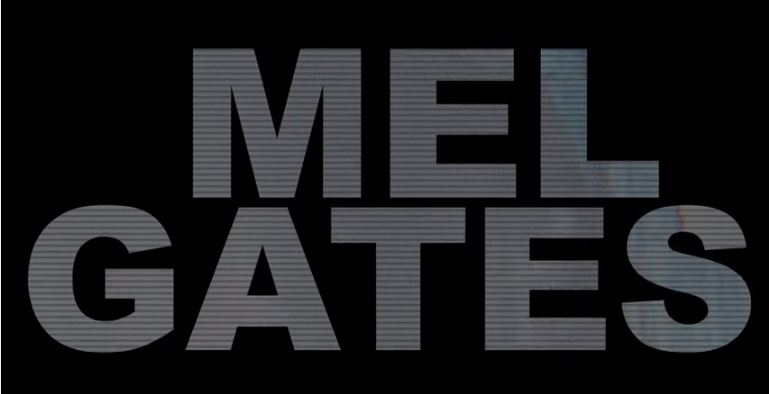 New Video: Mel Gates – Show Me | @tharealgates @Bottom2thatop