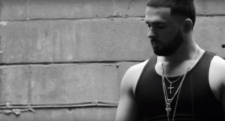 New Video: Plad Sizzle – Pay Somebody | @PladSizzle