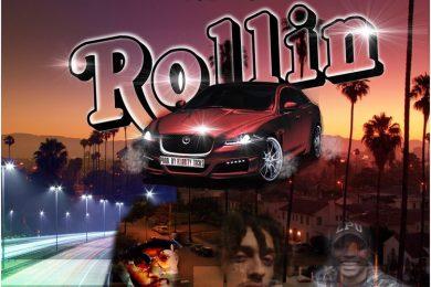 rollin-750-750-1498137136