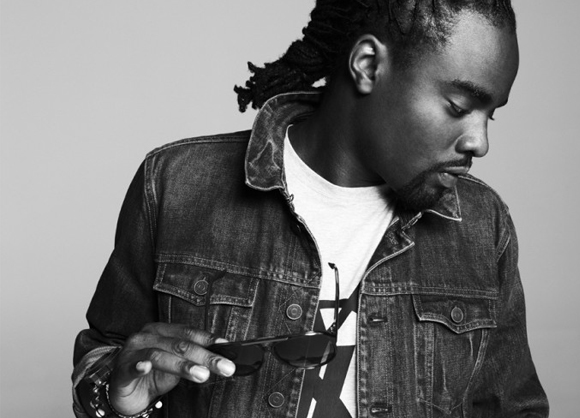 Wale Defends Nigerian Tradition After Social Media Mess