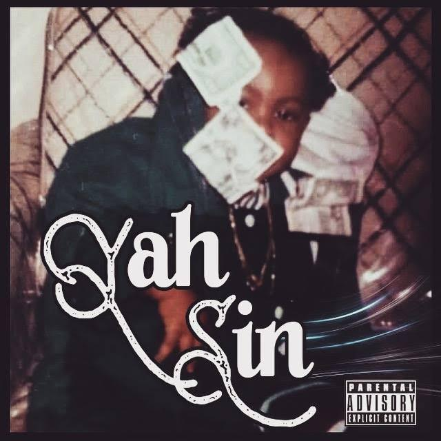 New Video: Yah – I Got It (That's A Fact) | @Yasin_X_
