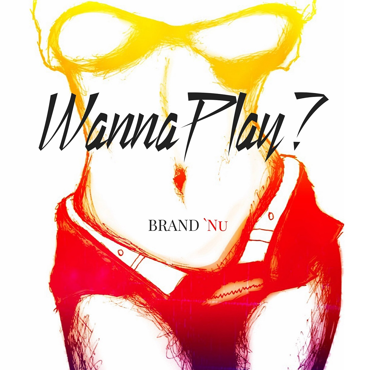 New Music: Brand Nu – Wanna Play? | @Brandnu4real