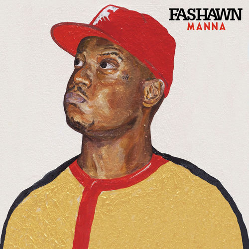 Fashawn – Manna (Download)