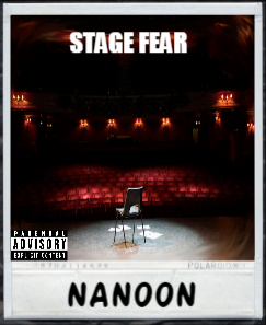 """""""Stage Fear"""" Brought To My Attention By Nanoon"""