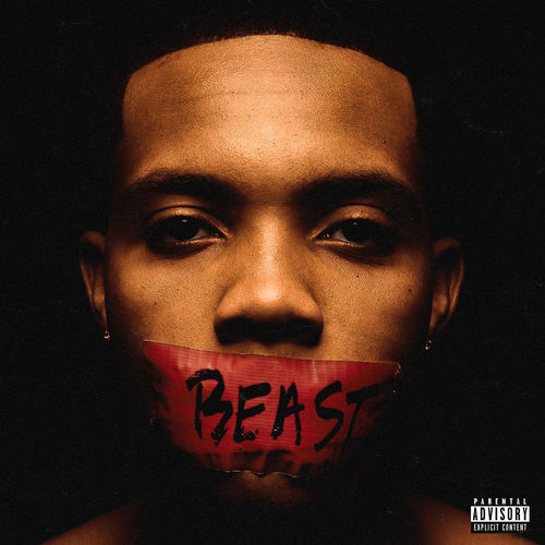 G Herbo – Humble Beast (Download)