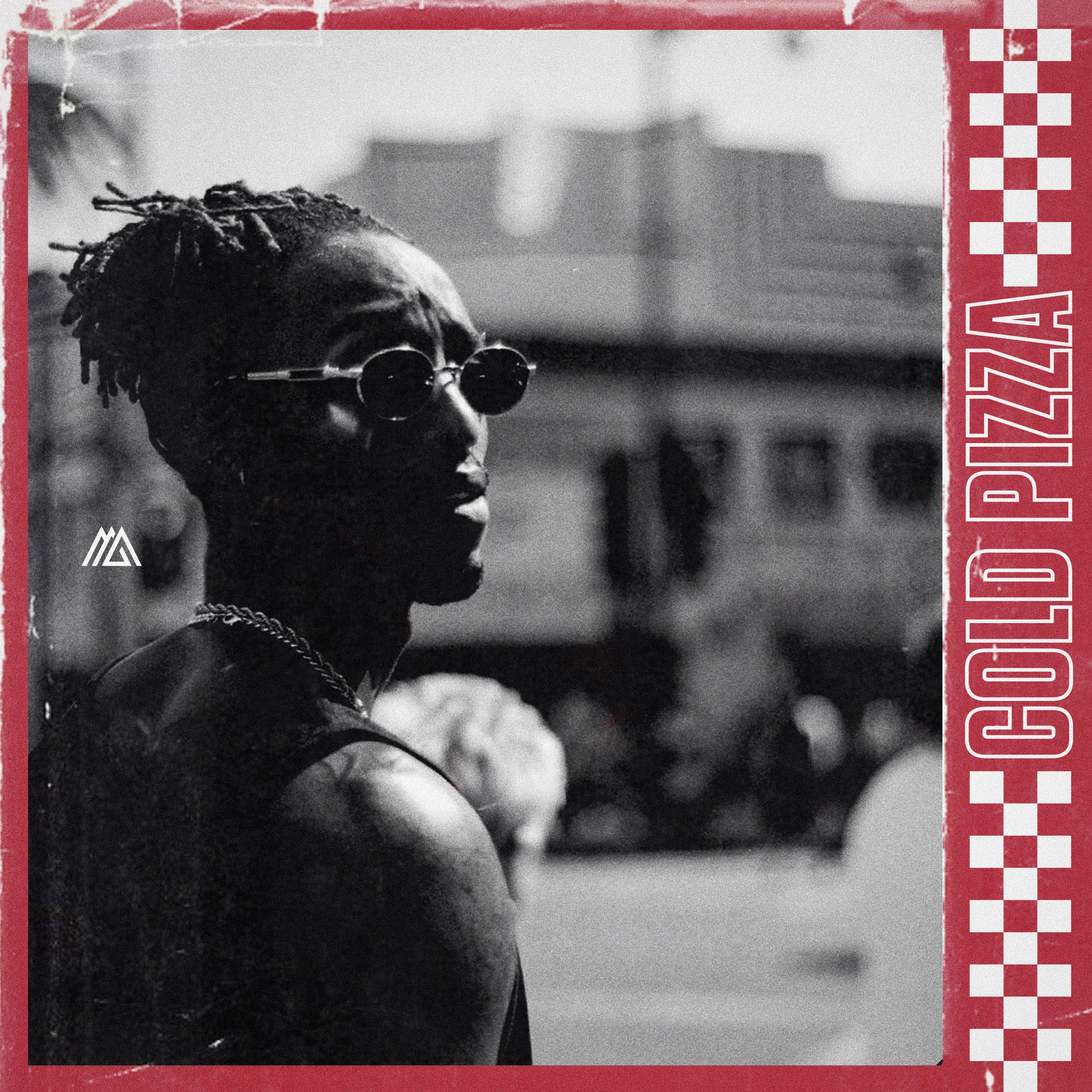 (New Exclusive Interview) Marty Grimes Talks Music With Vintage Music Group | @Marty_Grimes_