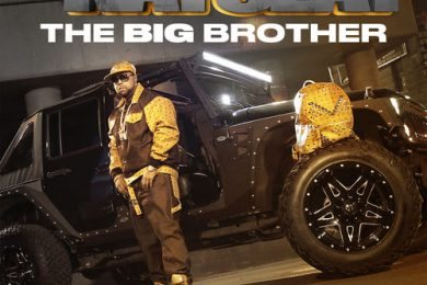 DJ-Kay-Slay-The-Big-Brother-DOPEHOOD.SE_