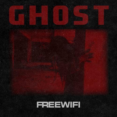 New Video: FREEWIFI – Ghost | @FREEWIFIMUSIC